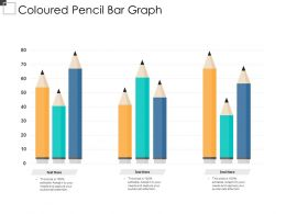 coloured_pencil_bar_graph_Slide01