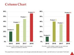 column_chart_ppt_professional_styles_Slide01