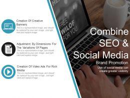 combine_seo_and_social_media_ppt_background_Slide01