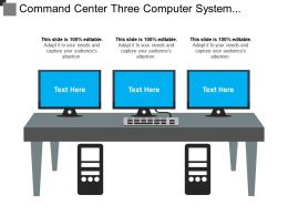 command_center_three_computer_system_keyboard_Slide01