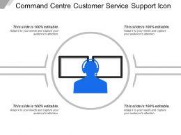 command_centre_customer_service_support_icon_Slide01