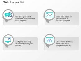 comments_web_analytics_web_design_site_map_ppt_icons_graphics_Slide01