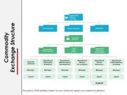 commodity_exchange_structure_ppt_powerpoint_presentation_file_gallery_Slide01