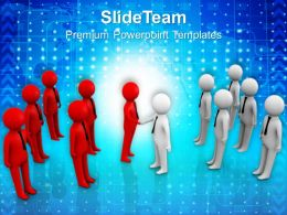 Communication Concept Team Business Powerpoint Templates Ppt Themes And Graphics 0113