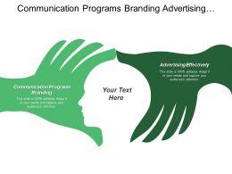 communication_programs_branding_advertising_effectively_product_service_company_Slide01