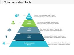 communication_tools_ppt_powerpoint_presentation_outline_backgrounds_cpb_Slide01