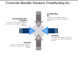 Commuter Benefits Solutions Crowdfunding Art Business Performance Management System Cpb