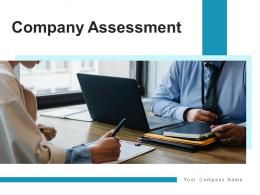 Company Assessment Stakeholders Expectations Development Aspirations