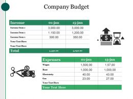 company_budget_powerpoint_slide_deck_Slide01