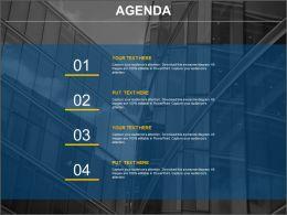 company_business_agenda_representation_chart_powerpoint_slides_Slide01
