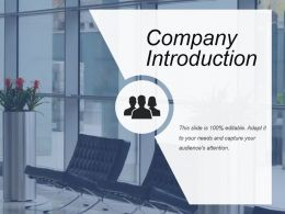 company_introduction_powerpoint_ideas_Slide01