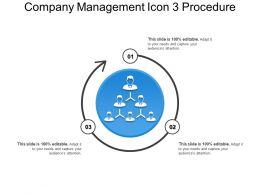 company_management_icon_3_procedure_Slide01