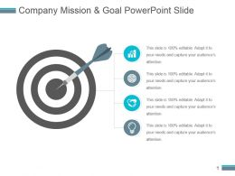 company_mission_and_goal_powerpoint_slide_Slide01