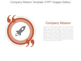 company_mission_template_3_ppt_images_gallery_Slide01
