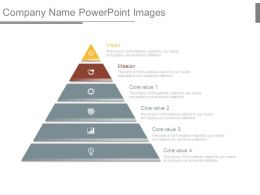 Company Name Powerpoint Images