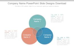 company_name_powerpoint_slide_designs_download_Slide01