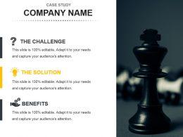 company_name_presentation_powerpoint_templates_Slide01