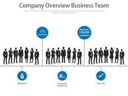 company_overview_business_team_ppt_slides_Slide01