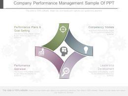 company_performance_management_sample_of_ppt_Slide01