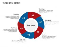 Company Playbook Circular Diagram Ppt Powerpoint Presentation Show Design Inspiration