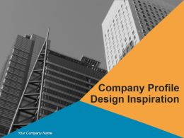 company_profile_design_inspiration_powerpoint_presentation_slides_Slide01