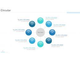 Company Profile Powerpoint Presentation Slides