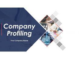 company_profiling_powerpoint_presentation_slides_Slide01