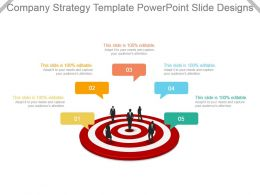 company_strategy_template_powerpoint_slide_designs_Slide01