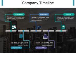 company_timeline_ppt_samples_Slide01