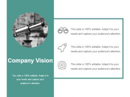company_vision_powerpoint_template_Slide01