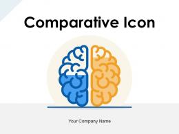 Comparative Icon Analytical Analysis Performance Measuring