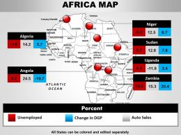 comparing_the_area_of_africa_1114_Slide01