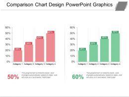 comparison_chart_design_powerpoint_graphics_Slide01