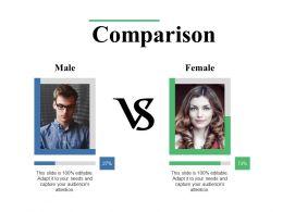comparison_ppt_powerpoint_presentation_diagram_lists_Slide01