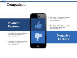 comparison_ppt_powerpoint_presentation_pictures_Slide01