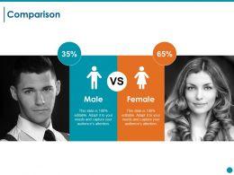 comparison_ppt_styles_graphic_images_Slide01