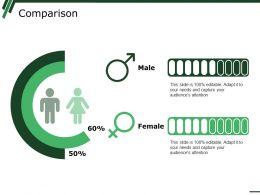 comparison_ppt_summary_inspiration_Slide01