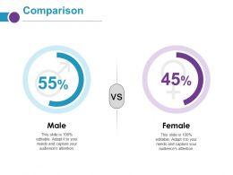comparison_ppt_visual_aids_inspiration_Slide01