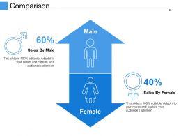 comparison_presentation_graphics_Slide01