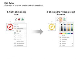 compass_map_location_search_direction_indication_ppt_icons_graphics_Slide03