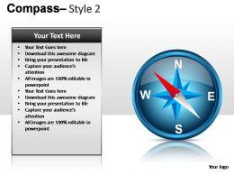 compass_style_2_powerpoint_presentation_slides_Slide01