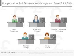 compensation_and_performance_management_powerpoint_slide_Slide01
