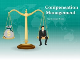 compensation_managementy_powerpoint_presentation_slides_Slide01