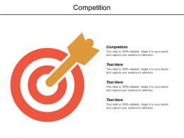 competition_ppt_powerpoint_presentation_file_background_designs_cpb_Slide01
