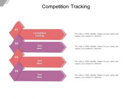 Competition Tracking Ppt Powerpoint Presentation Information Cpb