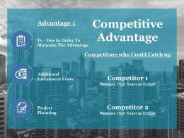 competitive_advantage_ppt_file_design_templates_Slide01