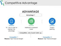 competitive_advantage_ppt_ideas_Slide01
