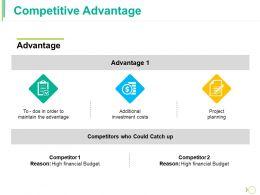 competitive_advantage_ppt_summary_graphics_Slide01