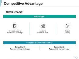 competitive_advantage_ppt_summary_slide_portrait_Slide01