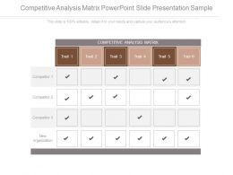 competitive_analysis_matrix_powerpoint_slide_presentation_sample_Slide01